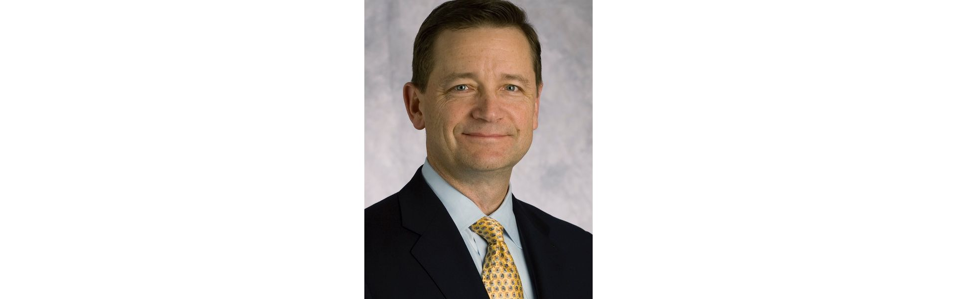 Conduent Names Cliff Skelton President and Chief Operating Officer