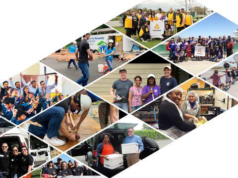 2019 Corporate Social Responsibility Report