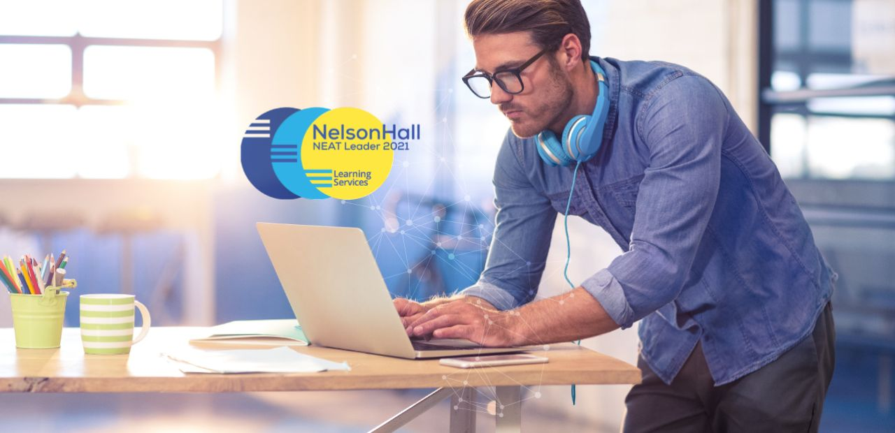 NelsonHall_NEAT_Learning_newsroom