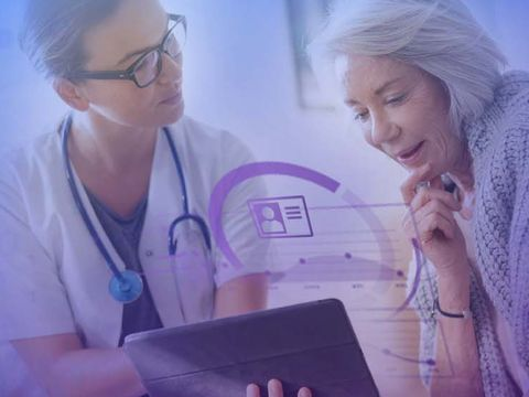 New Hampshire Extends Partnership with Conduent to Maintain, Operate and Enhance Medicaid Management Information System