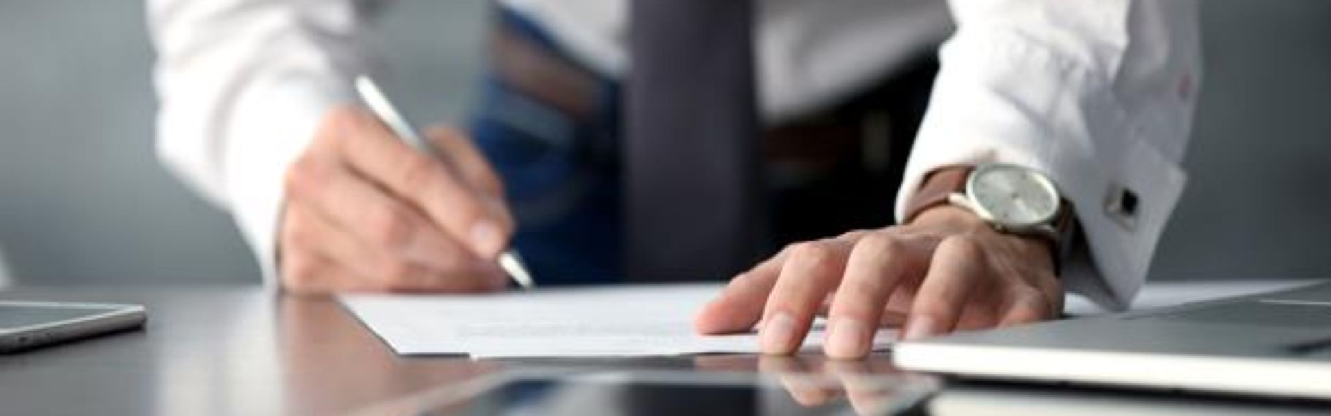 Xerox Helps Legal Teams Accelerate Casework, Identify Risk with New Analytics Service