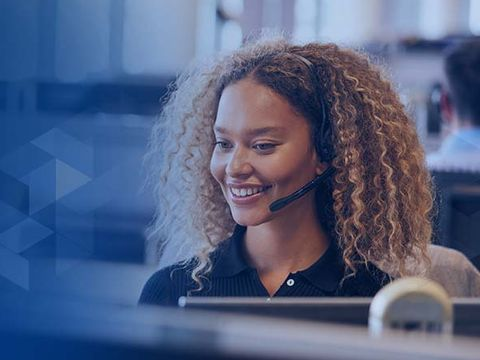 Conduent Highlights Commitment to Customer Care During Customer Service Week