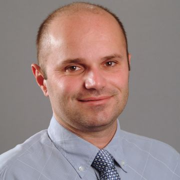 Adriano Lanzilotto