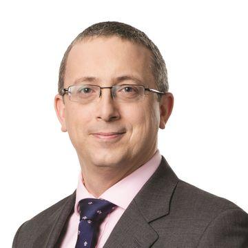 Andrew Bryson