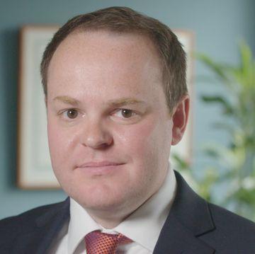 Owen Lewis
