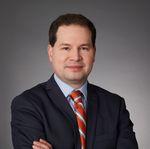 Commercial property insurer FM Global appoints Alberto Diaz as senior broker relations manager, EMEA