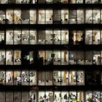 How cybersecure is the smart office?