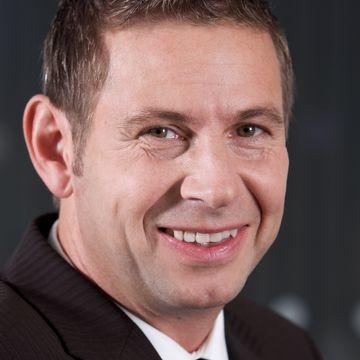 Frank Drolsbach