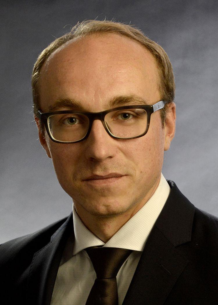 Florian Mueller_FM Global