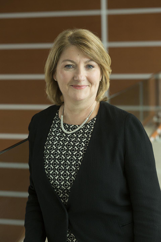FM Global_Angela Kelly