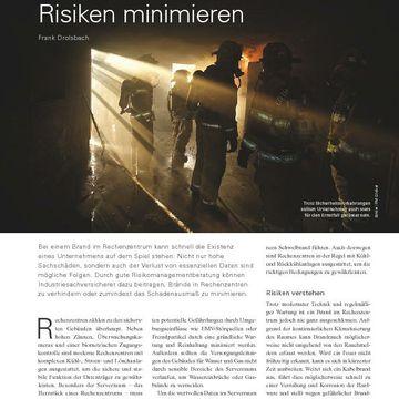 PROTECTOR&WIK_Brandschutz_in_Rechenzentren_Frank_Drolsbach