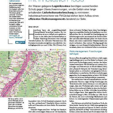 MM_Logistik_Global_Flood_Map_Oliver_Aßmuth