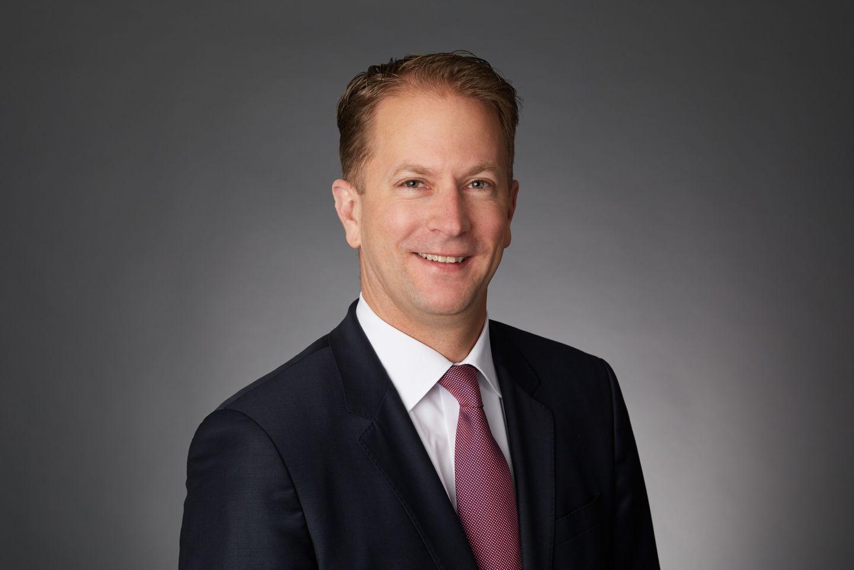 Oliver Aßmuth
