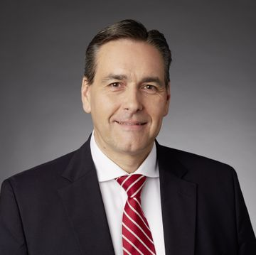 FM Global Achim Hillgraf Hauptbevollmaechtigter Deutschland
