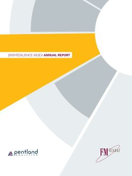 FM_Global_Resilience_Index_Annual_Report_and_Methodology_2019