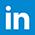 linkedin_icon_35x35px Kopie