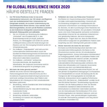 FM_Global__Resilience_Index_P17095_FAQ_DEU