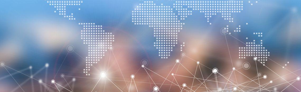 FM Global Resilience Index 2020: Diese Länder haben gute Voraussetzungen zur wirtschaftlichen Erholung