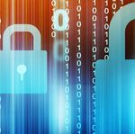 Risiken in 5G-Netzwerken erkennen und minimieren