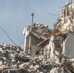 FM Global entwickelt interaktive weltweite Erdbebenkarte