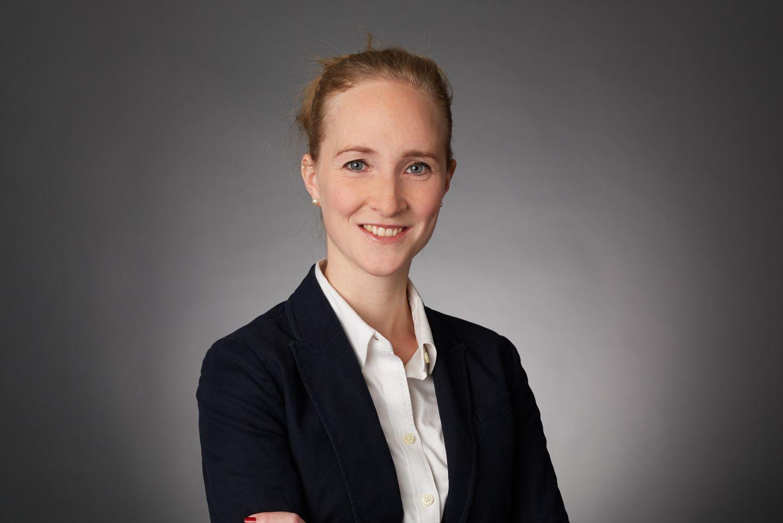 Hannah Witzel 18 - FM Global
