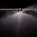 FM Global Sprinkler