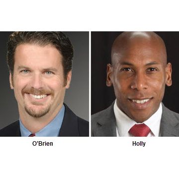 obrien-holly