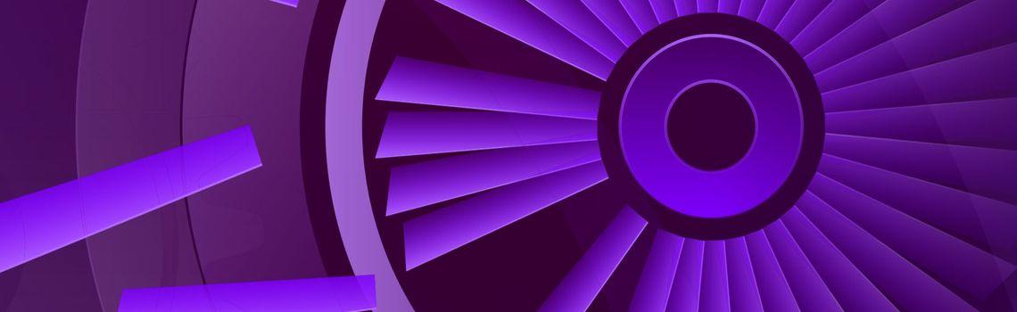 FM Global erhält Business Insurance-Innovation Award 2020 für neues Cyberlabor