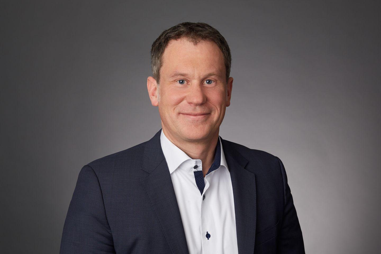 Sven Michelsen 17 - FM Global