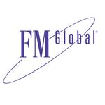 Industriesachversicherer FM Global spendet 50.000 US-Dollar an Hochwasserhilfe in Deutschland
