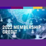 member credit - th