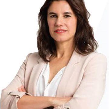 Laura De Corral
