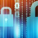 La crise du coronavirus, un accélérateur de la cybercriminalité