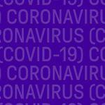 La résilience des pays à l'épreuve du Covid-19