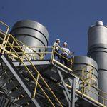 FM Global créé l'opération « Production d'énergie » afin de répondre aux besoins spécifiques du secteur énergétique
