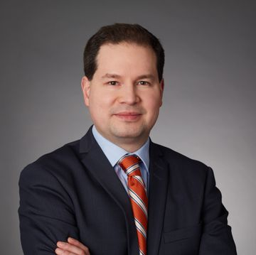 Alberto Diaz