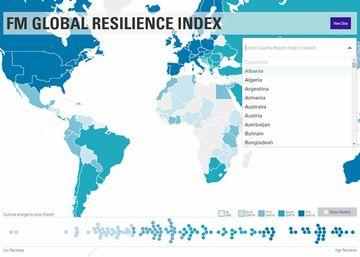 Screen capture - 2021 Index