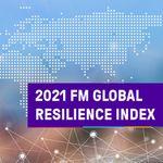 Risk managers : nouvelle carte mondiale des risques sismiques