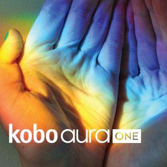 Kobo Aura ONE