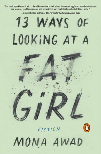 13-ways-of-looking-at-a-fat-girl-1
