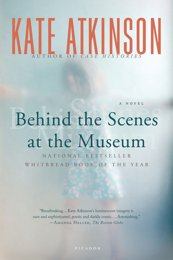 behind-the-scenes-at-the-museum