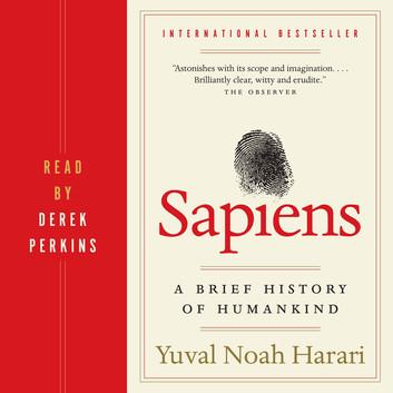sapiens-12