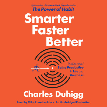 smarter-faster-better-5 1