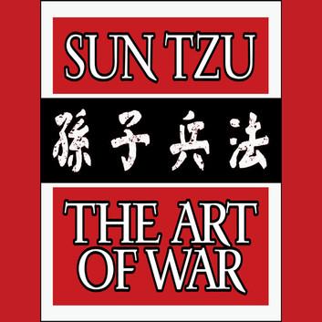 the-art-of-war-281