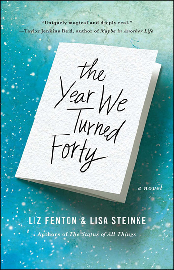 the-year-we-turned-forty
