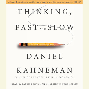 thinking-fast-and-slow-3_201811082138