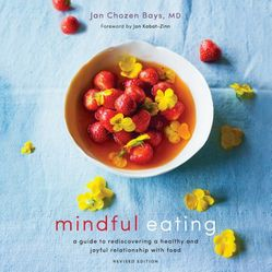 Audiobooks for New Year's Resolutions, eat healthier