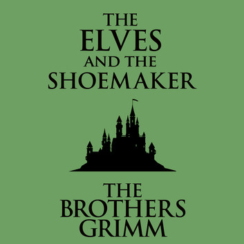 the-elves-and-the-shoemaker-18