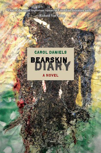 bearskin-diary-1