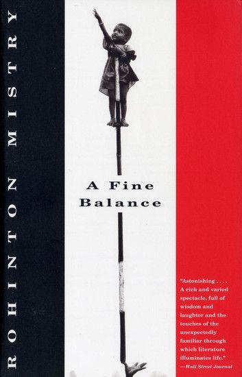 a-fine-balance-2